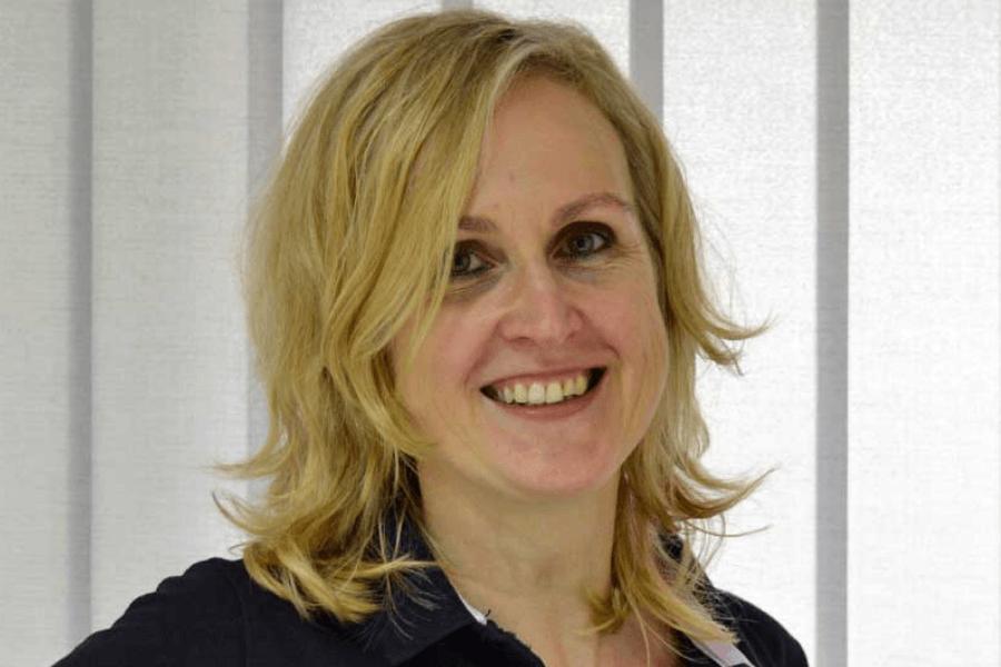 Zahnarztpraxis Dr. Katrin Asche in Berlin