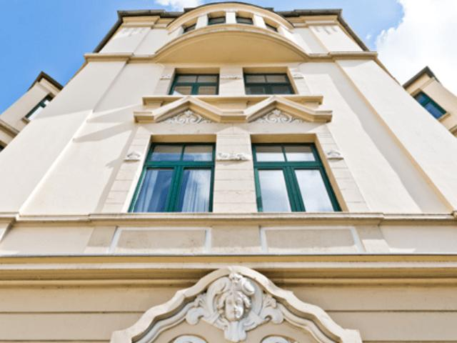 Zahnarztpraxis Dr. Martin Jütte in Hannover