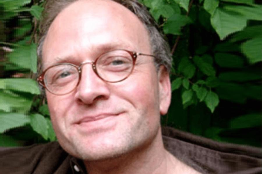 Zahnarztpraxis Herr Holger Spiesen in Hamburg