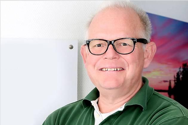 Zahnarztpraxis Dr. Thomas Haake in Arnsberg / Neheim-Hüsten