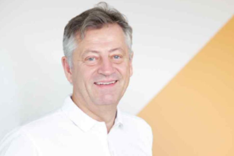 Zahnarztpraxis Aleksander Andrykowski aus Iserlohn