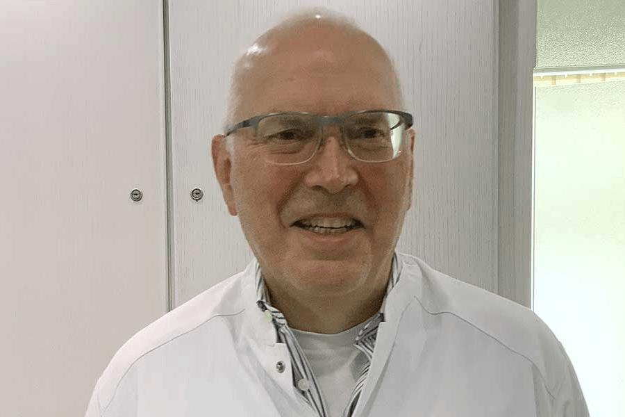 Zahnarztpraxis Dr. Werner Skibba in Köln