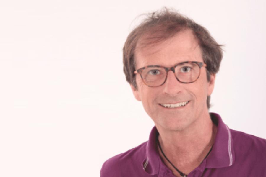 Zahnarztpraxis Rainer Reichert in Friedberg