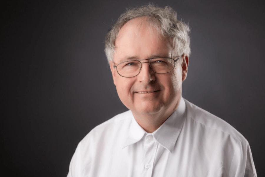 Zahnarztpraxis Dr. Dirk Wöhrle aus Furtwangen