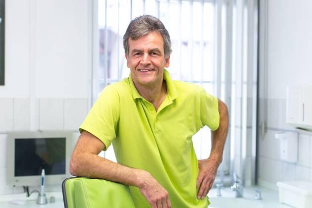 Zahnarztpraxis Dr. Mundhenke in Adelebsen