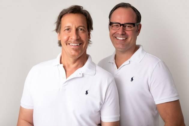 Zahnarztpraxis Axel Roschker und Dr. Christoph Singer in Wesseling