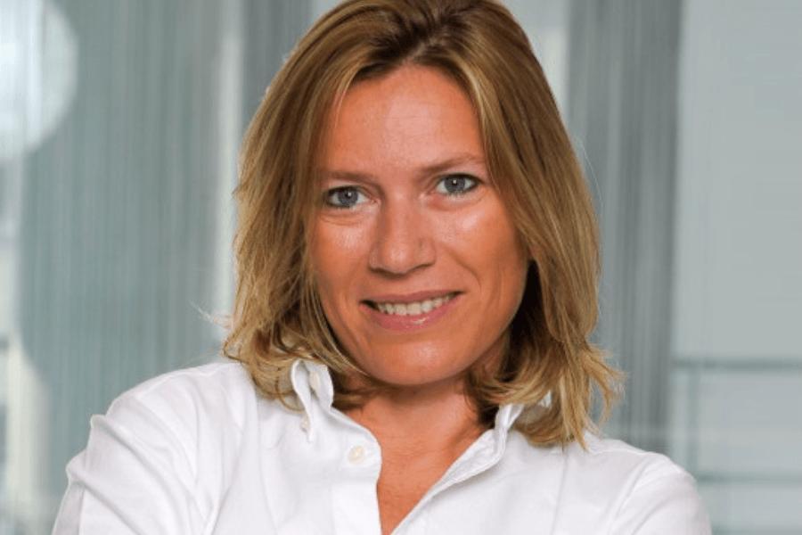 Zahnarzt Frau Dr. Madalina Dordea aus Munchen