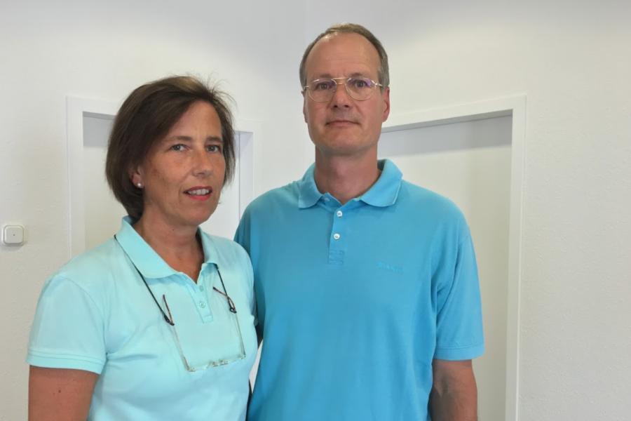 Zahnarztpraxis Dr. Bastian Kobes aus Augsburg