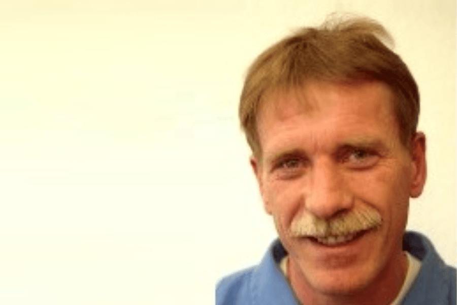 Zahnarztpraxis Christian Hardege in Göttingen
