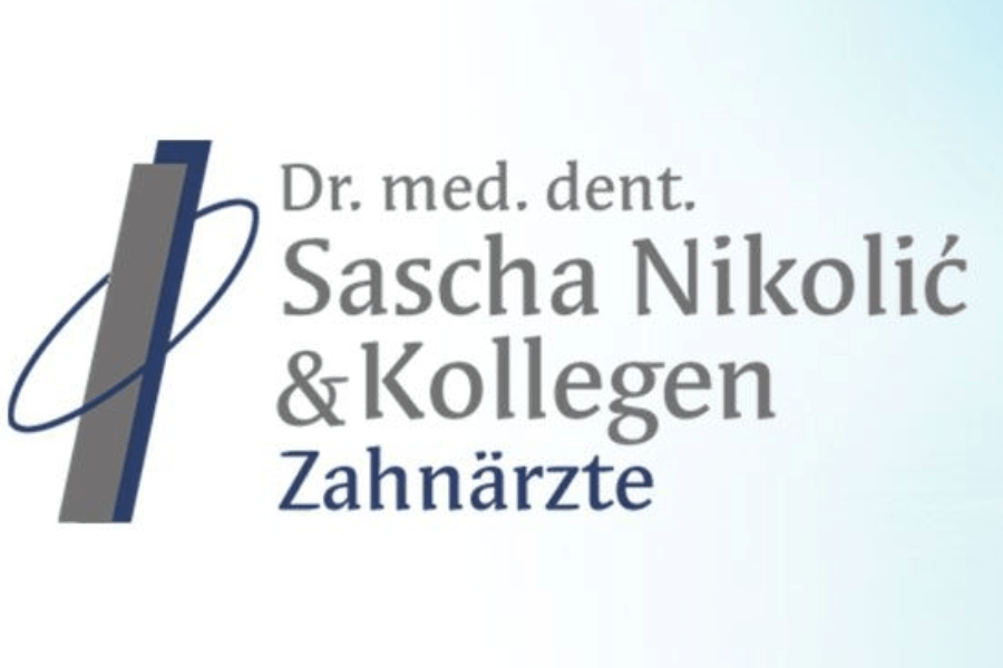 Zahnarztpraxis Dres. Sascha-Alexander Nikolic u. Ortwin Tietze in Duisburg