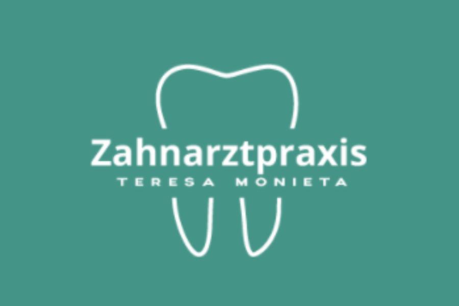 Zahnarztpraxis Frau M. Teresa Monieta in München